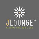 J Lounge Spa